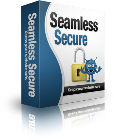 Seamless Secure Review